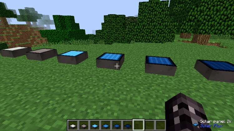 Solar-Flux-Reborn-mod-for-minecraft-01.jpg