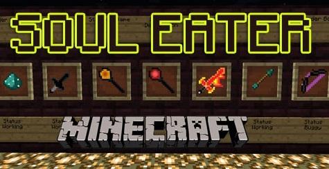 Soul-Eater-Mod.jpg