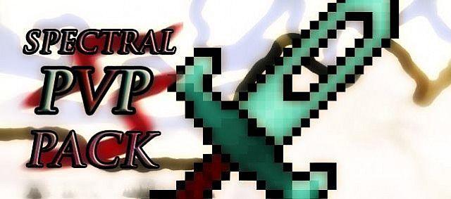 Spectral-pvp-pack.jpg