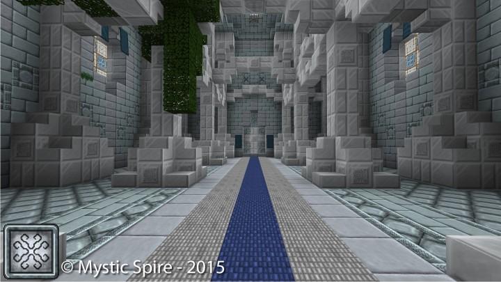 Spire-classic-resource-pack-4.jpg
