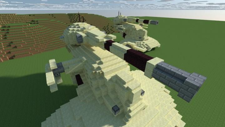 Star-Wars-Vehicles-Map-2.jpg