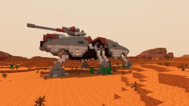 Star-Wars-Vehicles-Map-8.jpg