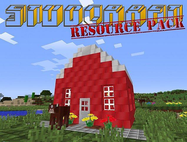 StudCraft-resource-pack.jpg