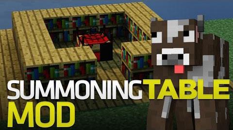 Summoning-Table-Mod.jpg