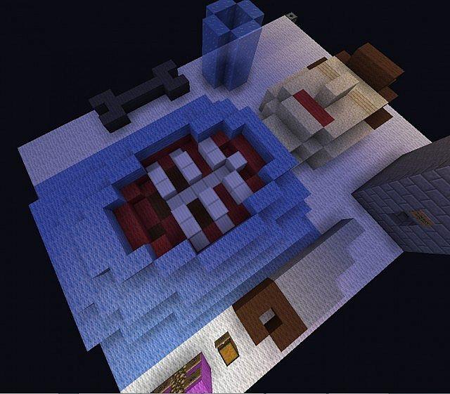 Surgeon-Simulator-Map-4.jpg