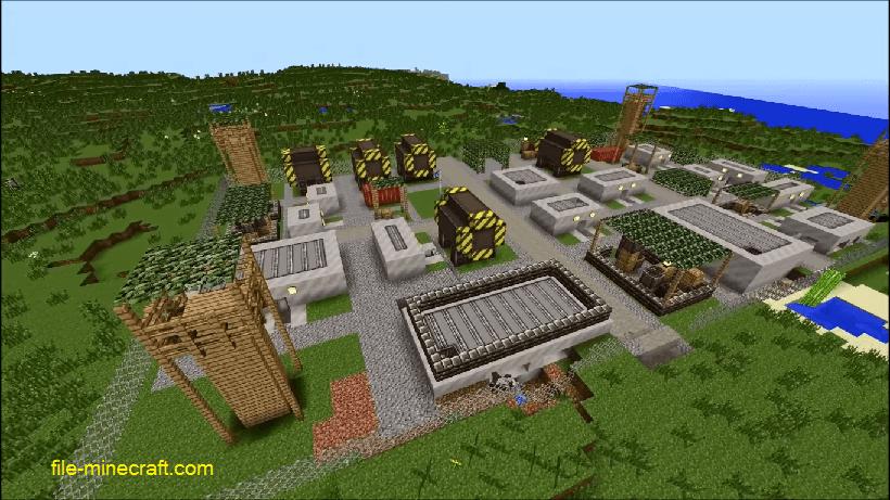 Techguns-Mod-Screenshots-27.png