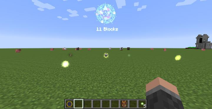 Thaumcraft-Node-Tracker-Mod-1.jpg