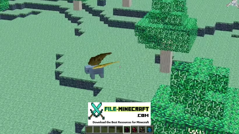 The-Ether-Mod-flying.jpg