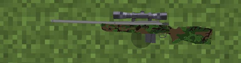 The-Hunt-Mod-3.png