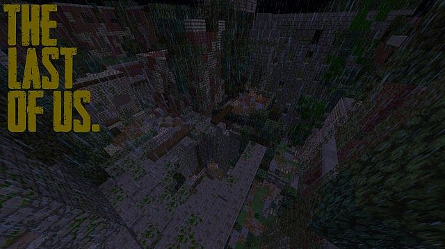The-Last-of-Us-Adventure-Game-Map-1.jpg