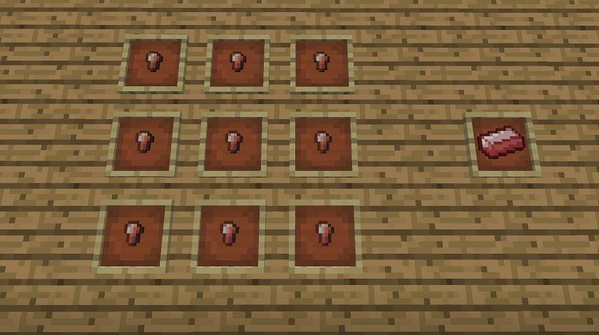 The-Miners-Friend-Mod-3.jpg