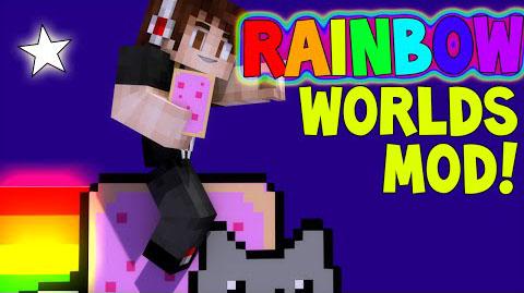 The-Rainbow-World-Mod.jpg