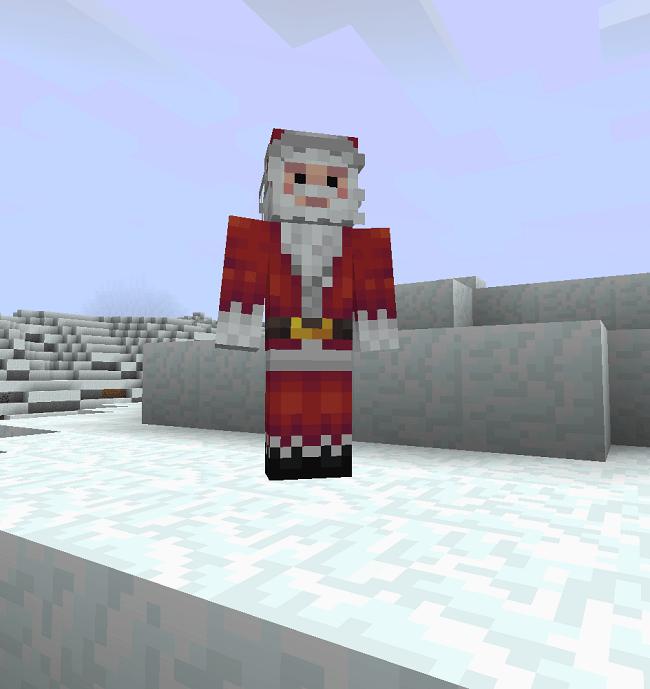The-Spirit-Of-Christmas-Mod-5.jpg