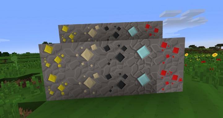 The-black-level-resource-pack-2.jpg