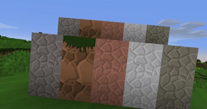 The-black-level-resource-pack-3.jpg