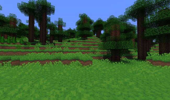 The-goodly-resource-pack.jpg