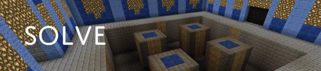 The-legend-of-zelda-templars-of-hyrule-map-3.png