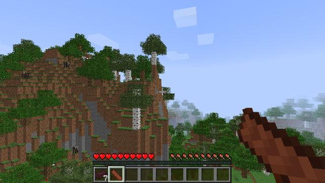 Throwable-Bricks-Mod-3.jpg