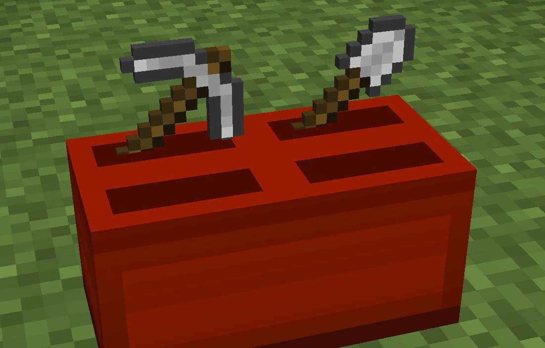 Toolbox-Mod-1.jpg