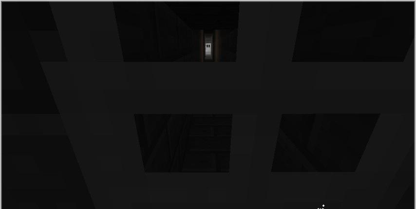 Trapped-In-Innsmouth-Map-2.jpg