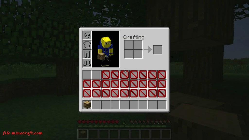 Trophy-Slots-Mod-Screenshots-1.jpg