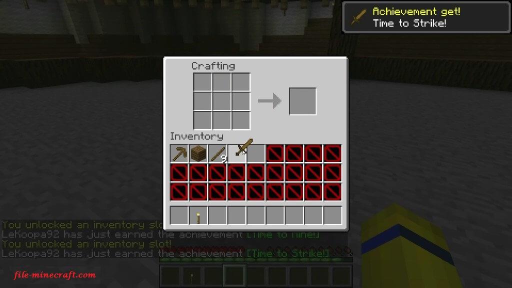 Trophy-Slots-Mod-Screenshots-3.jpg
