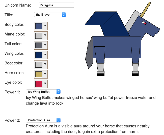 Ultimate-Unicorn-Mod-12.png