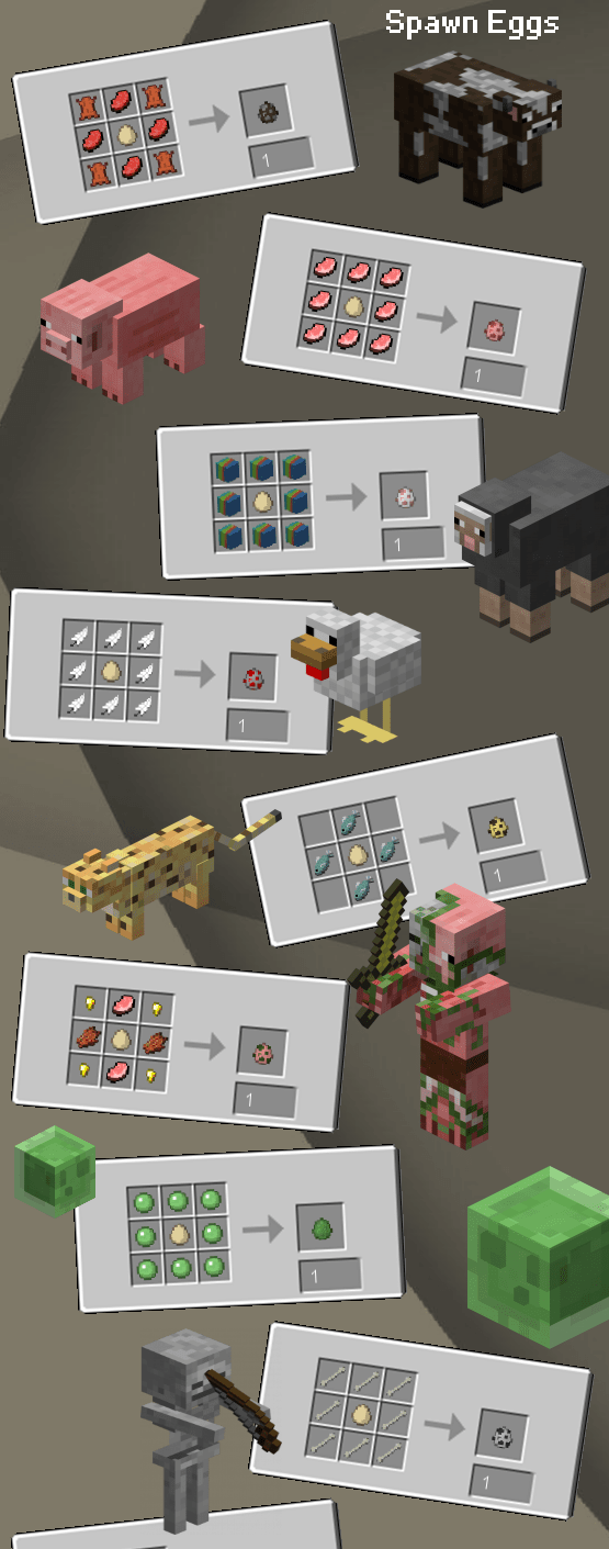 Uncrafted-Mod-4.png