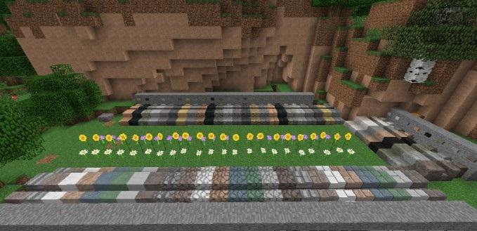 Underground-Biomes-Constructs-Mod-1.jpg