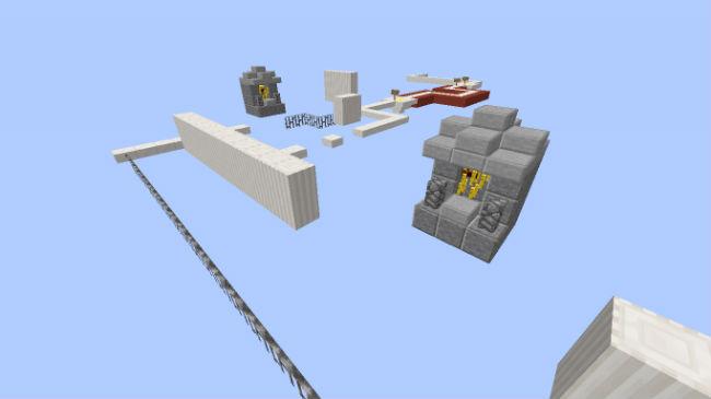 Uniqueimpacts-obstacle-course-map-2.jpg