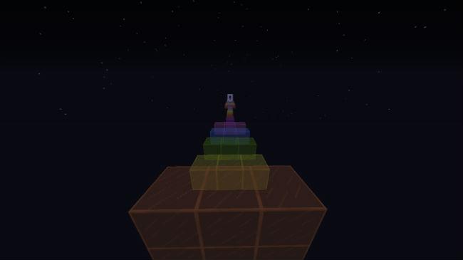 Uniqueimpacts-obstacle-course-map-4.jpg