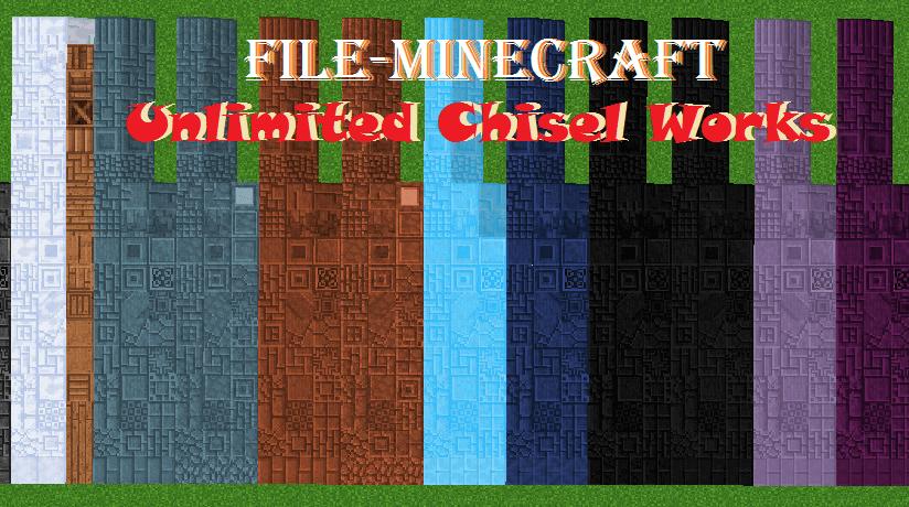 Unlimited-Chisel-Works-Mod.png