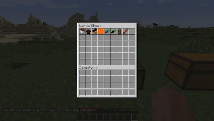 Useful-Carrots-Mod-2.jpg