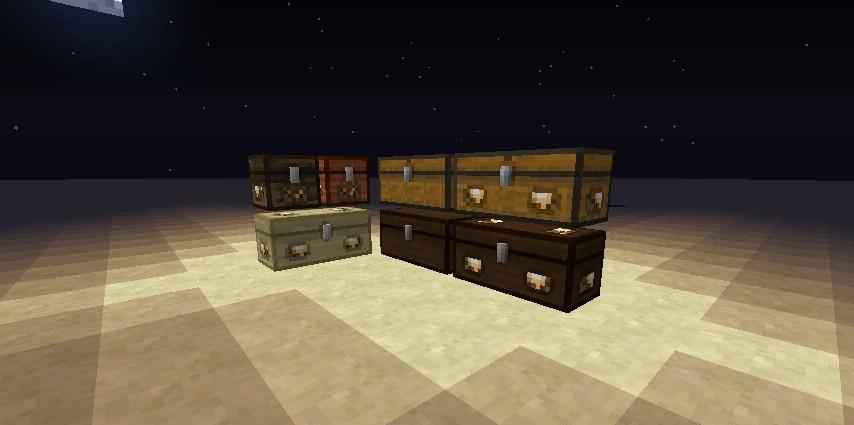 Variety-Chests-Mod-3.jpg