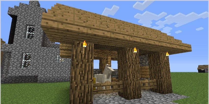 Village-Taverns-Mod-Screenshots-3.jpg