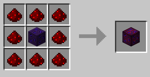 VoidCraft-Mod-Crafting-Recipes-11.png