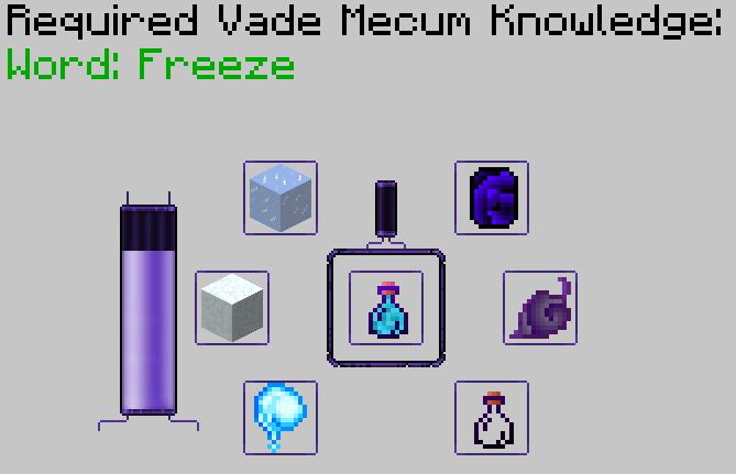 VoidCraft-Mod-Crafting-Recipes-20.png