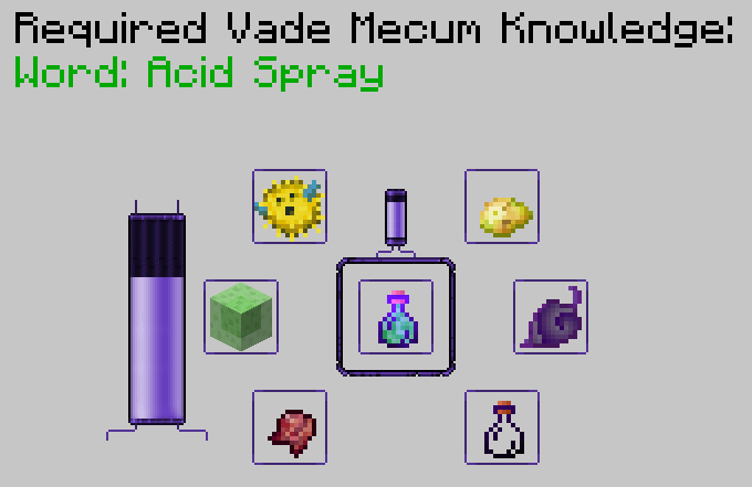 VoidCraft-Mod-Crafting-Recipes-22.png