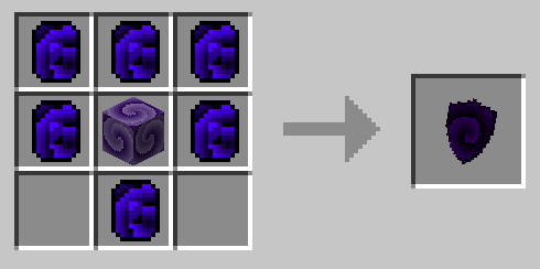 VoidCraft-Mod-Crafting-Recipes-33.png
