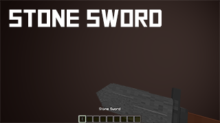 Weapon-models-pack-5.png