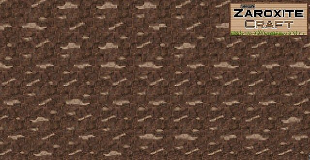Zaroxite-craft-pack-12.jpg