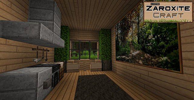 Zaroxite-craft-pack-3.jpg