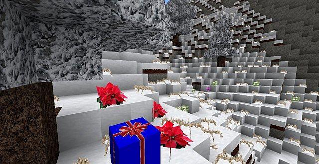 Zedercraft-christmas-hd-pack-2.jpg