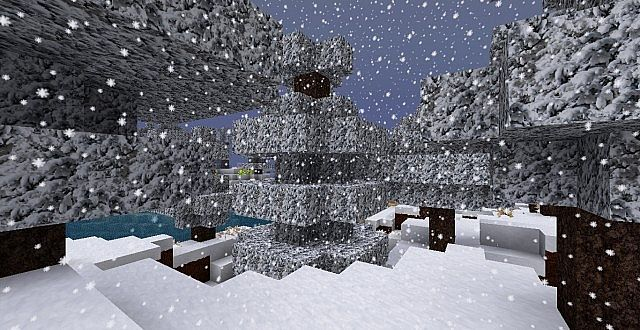 Zedercraft-christmas-hd-pack-3.jpg