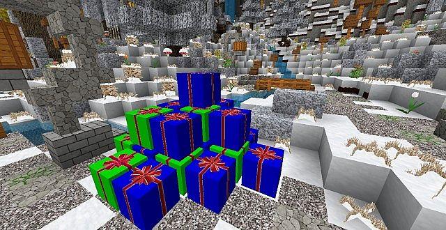 Zedercraft-christmas-hd-pack-5.jpg