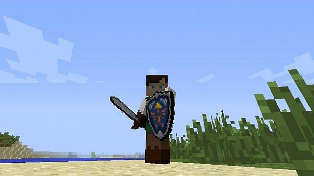 Zelda-resource-pack-7.jpg