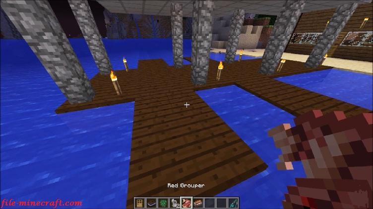 aquaculture-mod-3.jpg