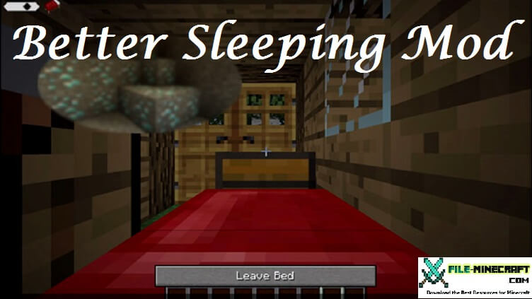 better-sleeping-mod.jpg