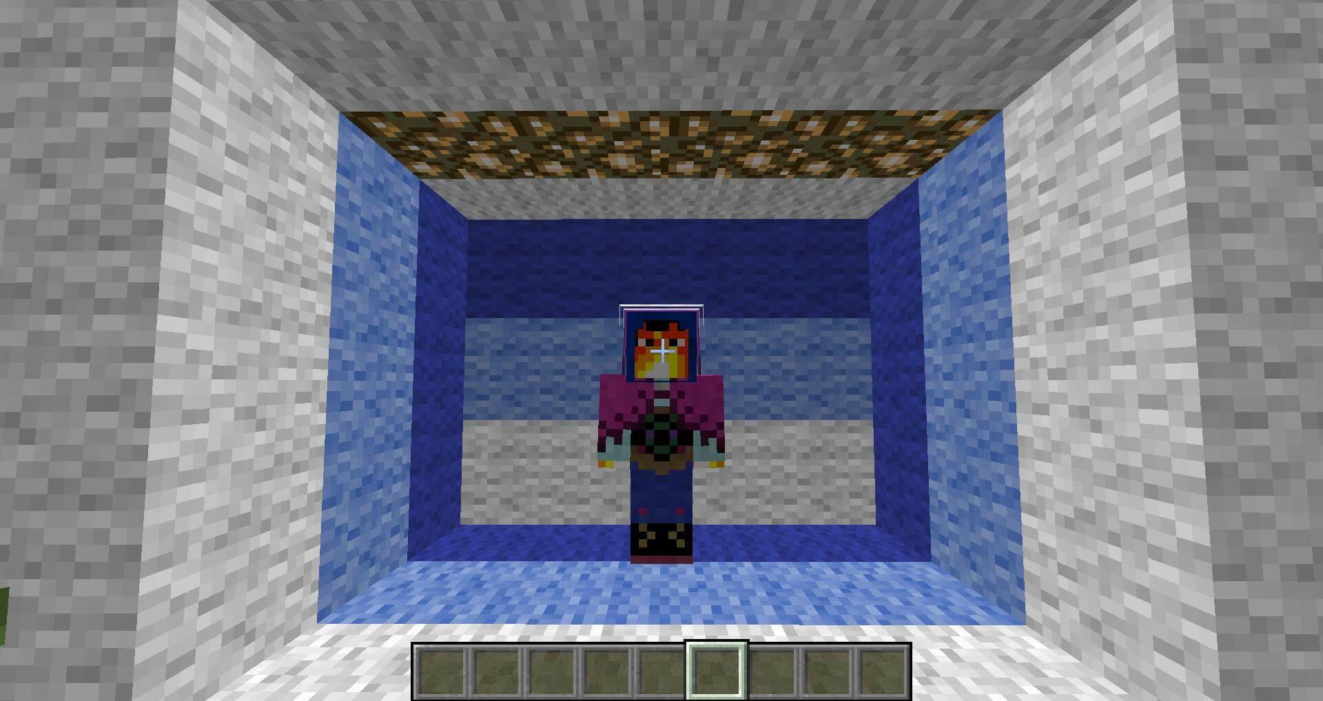 frozencraft-mod-Anna-Armor.jpg