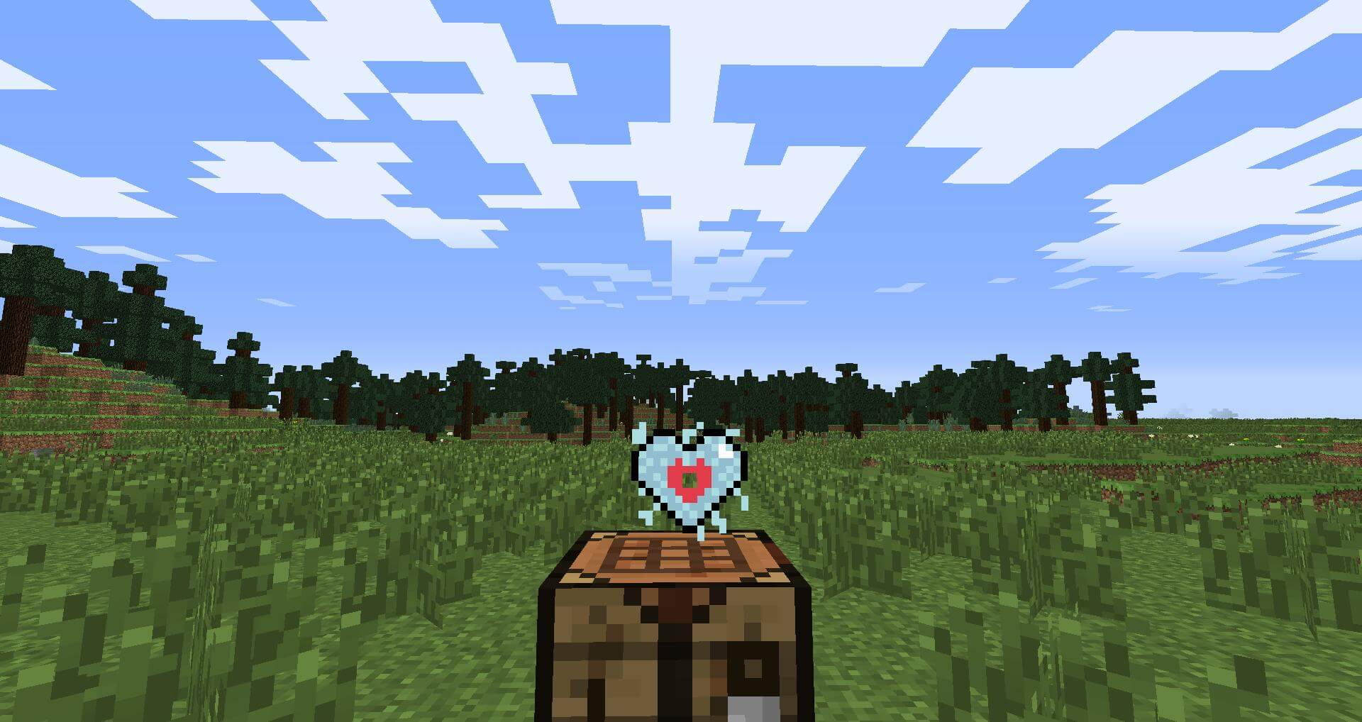 frozencraft-mod-Frozen-Heart.jpg